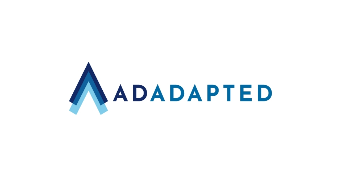 AdAdapted